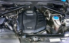 40029 - Audi Q5 Quattro 2015 Con Garantía At-10