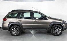 32177 - Fiat Palio 2019 Con Garantía Mt-14