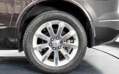 42359 - Buick Enclave 2016 Con Garantía At-16