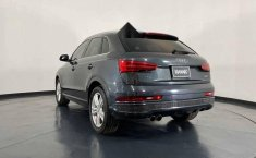 46124 - Audi Q3 2018 Con Garantía At-17