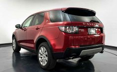 Land Rover Discovery-20