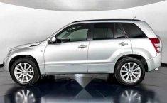 44406 - Suzuki Grand Vitara 2013 Con Garantía At-17