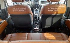 Jeep Compass-16
