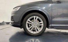 46124 - Audi Q3 2018 Con Garantía At-16