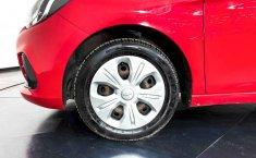 Chevrolet Spark-34