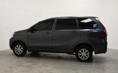 Toyota Avanza-20