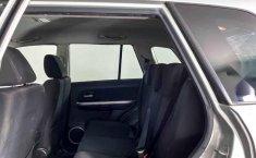 44406 - Suzuki Grand Vitara 2013 Con Garantía At-16