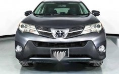 36751 - Toyota RAV4 2013 Con Garantía At-11