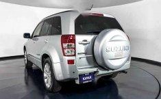 44406 - Suzuki Grand Vitara 2013 Con Garantía At-15