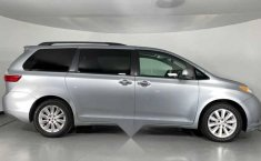 46387 - Toyota Sienna 2015 Con Garantía At-13