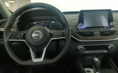 Nissan Altima-13
