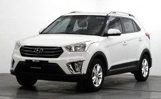 Hyundai Creta-10