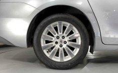 46387 - Toyota Sienna 2015 Con Garantía At-12