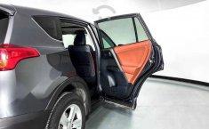 36751 - Toyota RAV4 2013 Con Garantía At-10