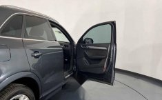 46124 - Audi Q3 2018 Con Garantía At-15