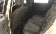 Chevrolet Spark-9