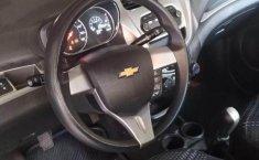Chevrolet Beat-7