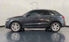 46124 - Audi Q3 2018 Con Garantía At-14