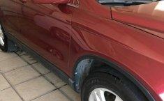 CRV LA MAS EQUIPADA Q/C 4x4-8