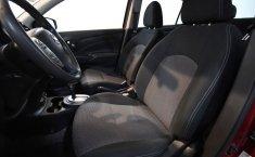 Nissan Versa-19