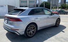 Audi Q8 HYBRID S-LINE-10