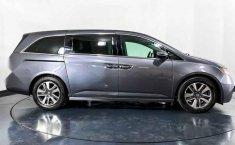 42319 - Honda Odyssey 2014 Con Garantía At-12