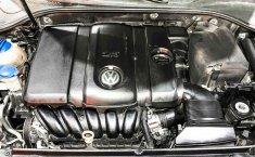 Volkswagen Passat-26