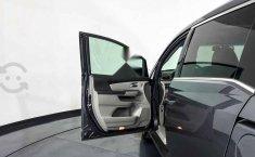 42319 - Honda Odyssey 2014 Con Garantía At-11