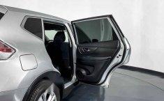 42754 - Nissan X Trail 2015 Con Garantía At-13