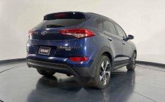 44823 - Hyundai Tucson 2018 Con Garantía At-12