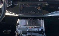 Audi Q8 HYBRID S-LINE-8