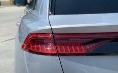 Audi Q8 HYBRID S-LINE-7