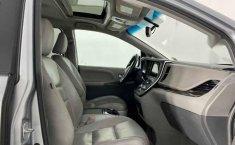 46387 - Toyota Sienna 2015 Con Garantía At-8