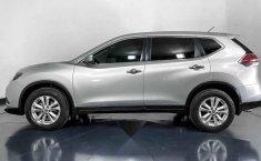 42754 - Nissan X Trail 2015 Con Garantía At-12