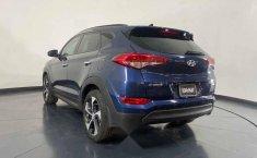 44823 - Hyundai Tucson 2018 Con Garantía At-11