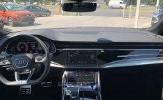 Audi Q8 HYBRID S-LINE-6
