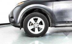 36751 - Toyota RAV4 2013 Con Garantía At-8