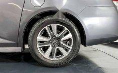 42319 - Honda Odyssey 2014 Con Garantía At-10