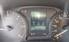 Nissan Frontier-6