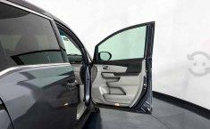 42319 - Honda Odyssey 2014 Con Garantía At-9