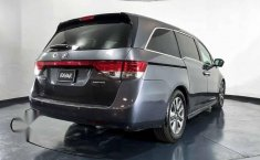 42319 - Honda Odyssey 2014 Con Garantía At-8