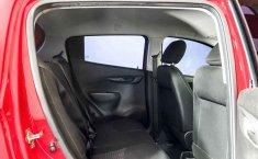 Chevrolet Spark-23