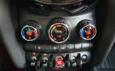 Mini Cooper S Hot Chili-36