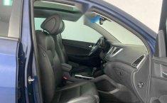 44823 - Hyundai Tucson 2018 Con Garantía At-9