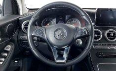 Mercedes Benz GLC 300-16