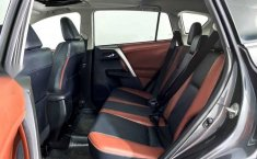 36751 - Toyota RAV4 2013 Con Garantía At-6