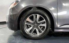 42319 - Honda Odyssey 2014 Con Garantía At-7