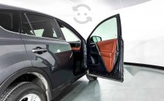 36751 - Toyota RAV4 2013 Con Garantía At-5