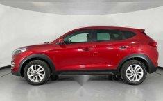 46217 - Hyundai Tucson 2018 Con Garantía At-12