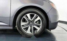 42319 - Honda Odyssey 2014 Con Garantía At-6